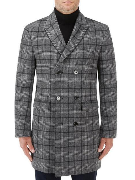 skopes-porter-double-breasted-jacket