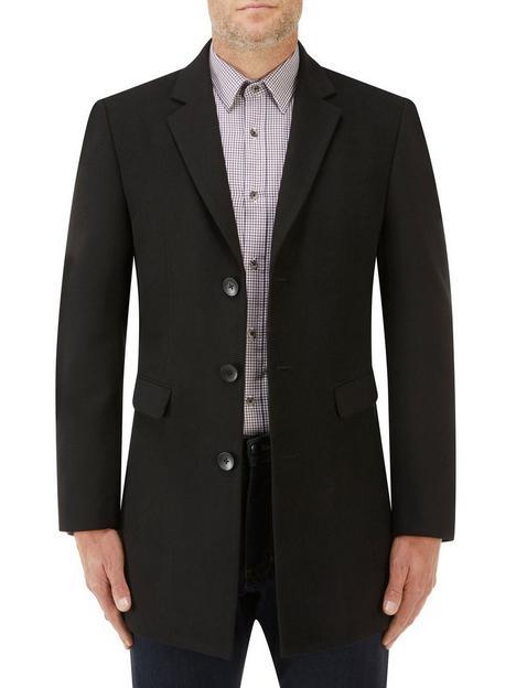 skopes-fairlop-jacket-black