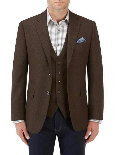 skopes-chadwick-tailored-jacket-brown
