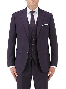 skopes-mac-tailored-jacket