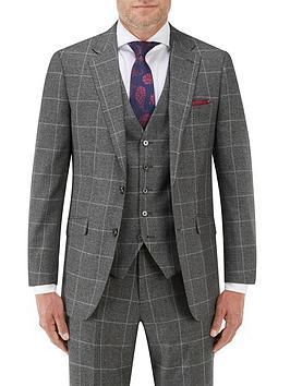 skopes-tudhope-tailored-jacket