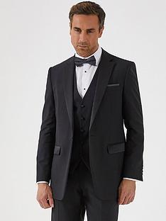 skopes-latimer-standard-jacket-black