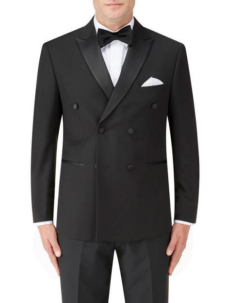 skopes-sinatra-double-breasted-jacket-black