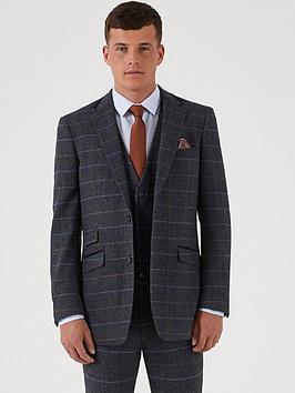 skopes-doyle-tailored-jacket-check