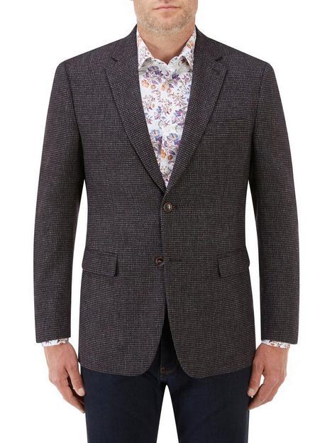 skopes-ellis-tailored-jacket-wine