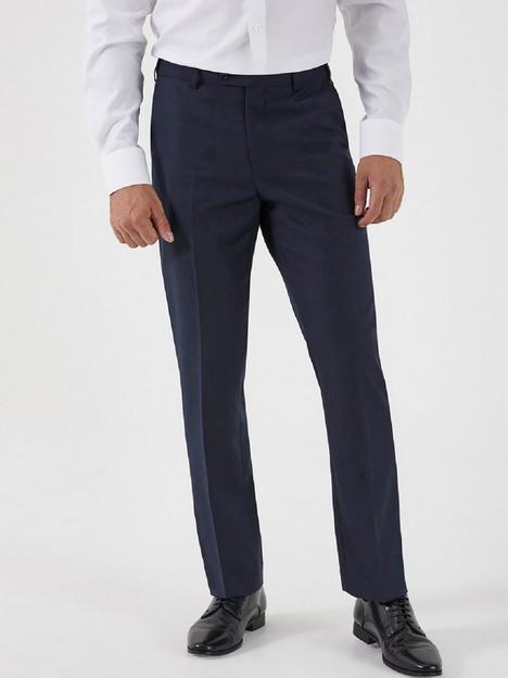 skopes-farnham-trousers-navy