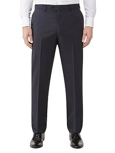 skopes-farnham-trousers-navy