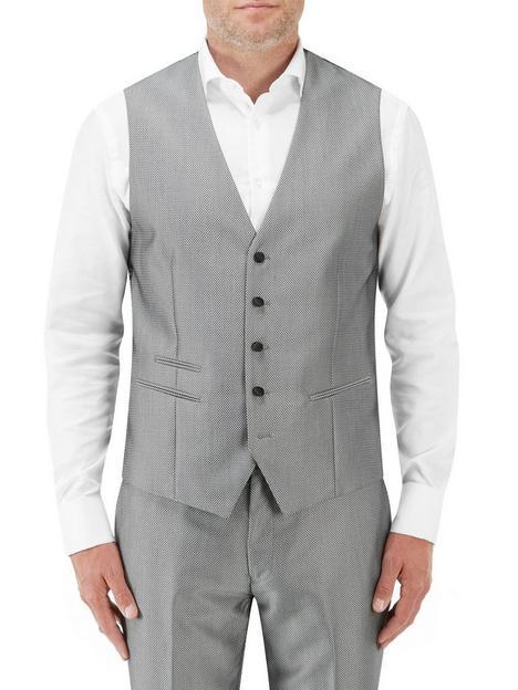 skopes-guetta-standard-v-waistcoat