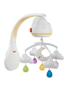 fisher-price-calming-clouds-mobile-amp-soother