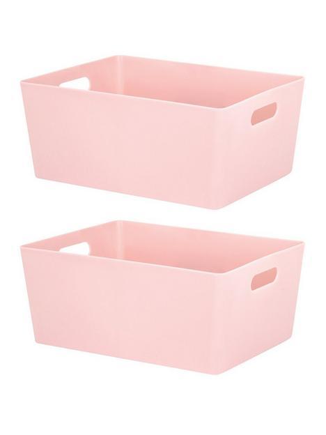 wham-set-2-studio-rectangular-baskets-115ml