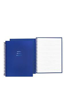 kate-spade-new-york-small-spiral-notebook