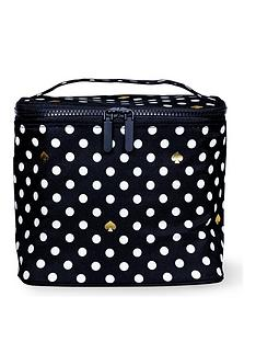 kate-spade-new-york-polka-dot-lunch-tote