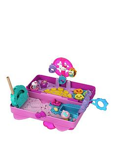 hello-kitty-candy-carnival-pencil-playset