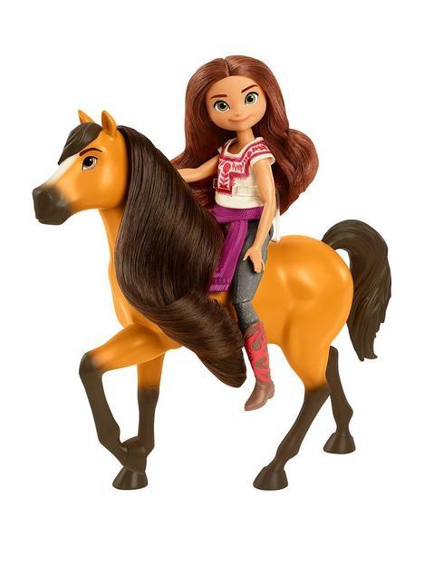 spirit-untamed-lucky-doll-amp-spirit-horse