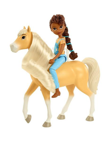 spirit-untamed-pru-doll-amp-chica-linda-horse