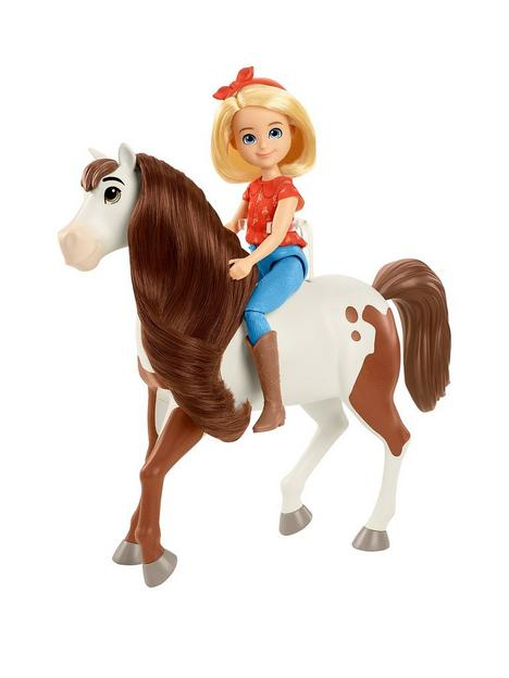 spirit-untamed-abigail-doll-amp-boomerang-horse