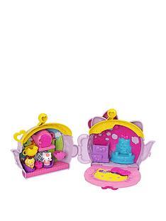 hello-kitty-mini-notables-playset-teapot-compact
