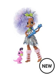 prod1090164654: Core Doll Bashley