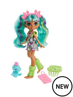 prod1090164639: Core Doll Rockelle