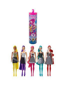 barbie-colour-reveal-monochrome-series-barbie-doll