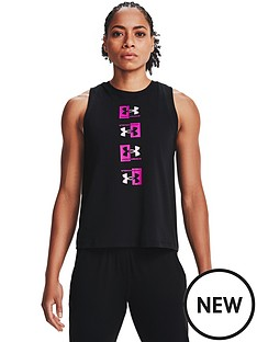 under-armour-live-repeat-muscle-tank-blackpink