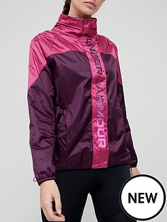 under-armour-recover-woven-shine-full-zip-jacket-purplepink