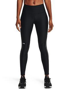 under-armour-heatgearnbsparmour-shine-leggings-black