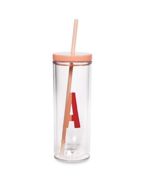 kate-spade-new-york-alpahbet-tumbler-with-straw