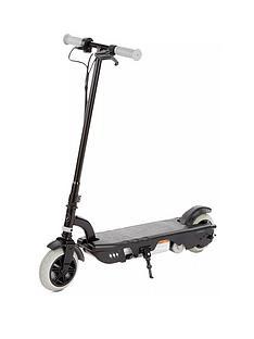 viro-rides-vr-550e-electric-scooternbsp--greyblack