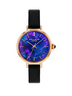 lola-rose-lola-rose-sapphire-diamond-dial-black-leather-strap-ladies-watch