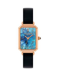 lola-rose-lola-rose-blue-opal-diamond-tank-dial-black-leather-strap-ladies-watch