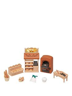 sylvanian-families-sylvanian-families-bakery-shop-starter-set