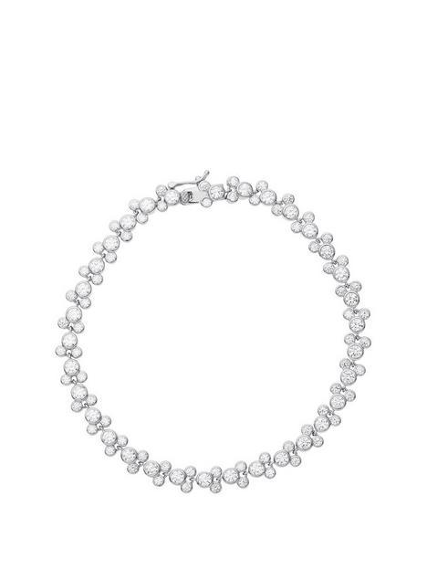 disney-disney-mickey-mouse-sterling-silver-crystal-set-bracelet
