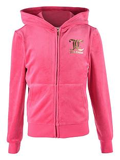 juicy-couture-girls-velour-zip-through-hoodie-pink
