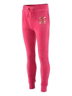 juicy-couture-girls-velour-jogger-pink
