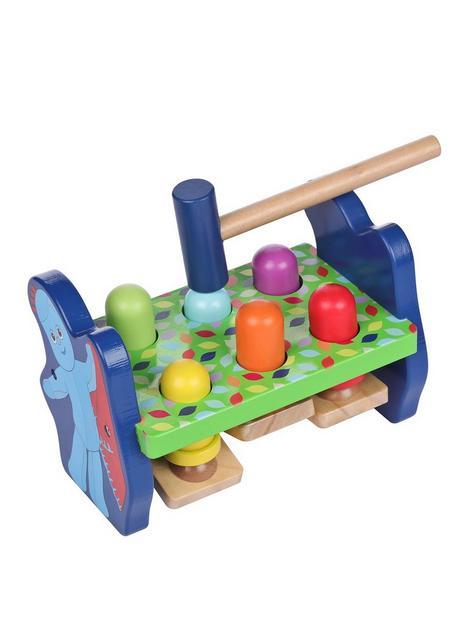 in-the-night-garden-wooden-pop-up-toy