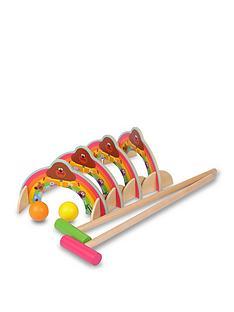 hey-duggee-wooden-croquet-set