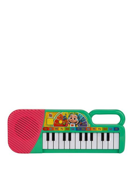 cocomelon-first-act-keyboard