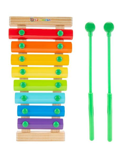 cocomelon-first-act-xylophone