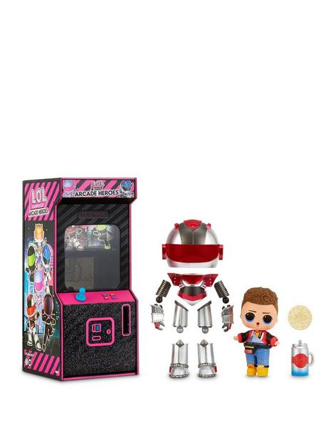 lol-surprise-boys-arcade-heroes-action-figure-doll-with-15-surprises