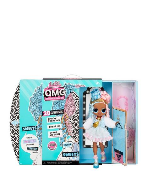 lol-surprise-omg-sweets-fashion-doll-dress-up-doll-set-with-20-surprises-for-children-4