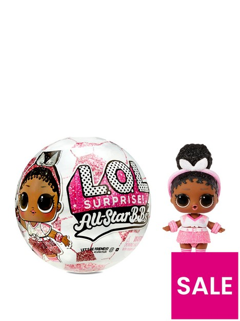 lol-surprise-all-star-bbs-sports-series-3-football-team-sparkly-dolls-with-8-surprises-accessories-surprise-doll