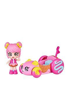 kindi-kids-kindi-kids-minis-donatinas-car-collectable-vehicle-and-posable-bobble-head-figurine