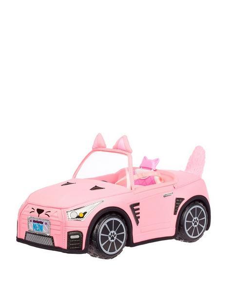 na-na-na-surprise-soft-plush-convertible