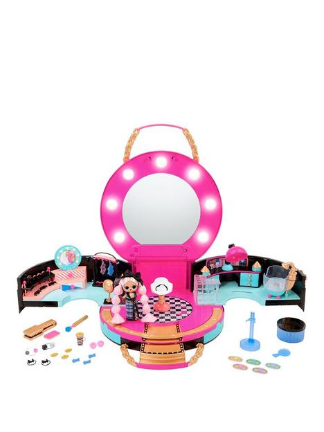 lol-surprise-hair-salon-playset-with-50-surprises-and-exclusive-mini-fashion-doll