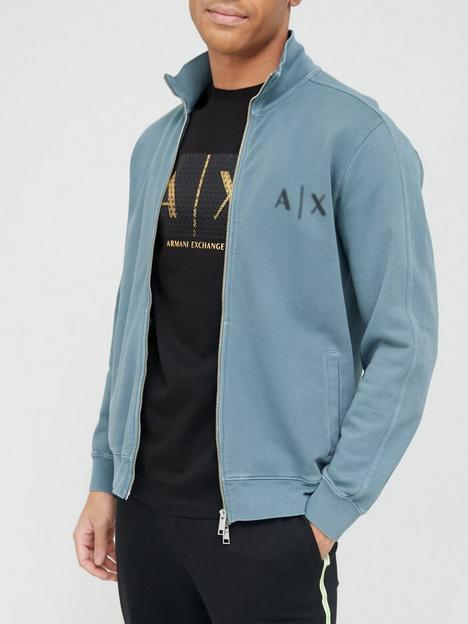 armani-exchange-out-of-focus-logo-tracksuit-jacket-storm-grey