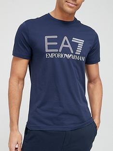 ea7-emporio-armani-visibility-logo-t-shirt-navy