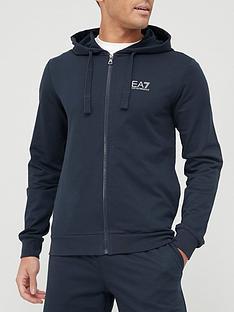 ea7-emporio-armani-core-id-logo-zip-through-hoodie-navynbsp