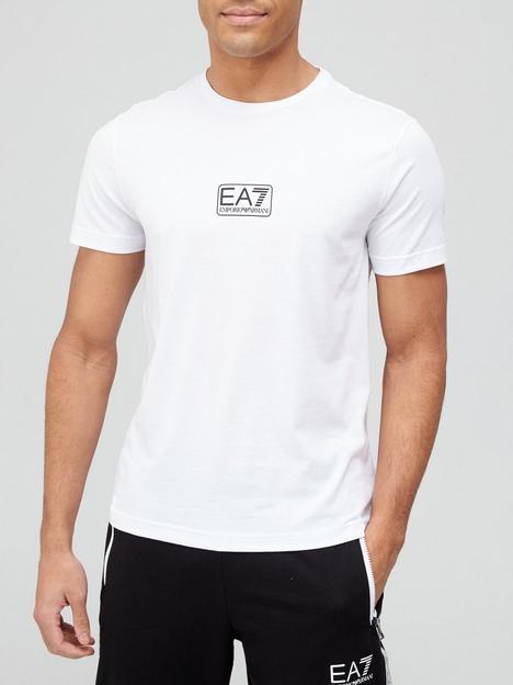ea7-emporio-armani-sport-logo-series-t-shirt-white