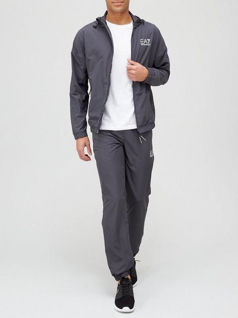 ea7-emporio-armani-ventus-hooded-technical-tracksuit-charcoalnbsp